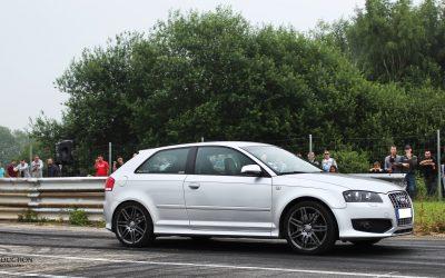 Audi S3 8P EFR 7163